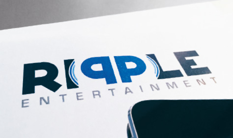 Ripple Entertainment (photo)
