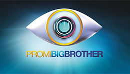 Promi Big Brother (photo)
